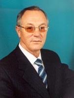 Василь Шейко,2004
