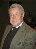 Володимир Лукашев,2009