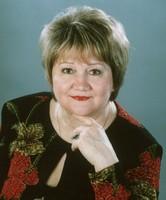Людмила Зеленюк,2013